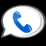 Google Voice…